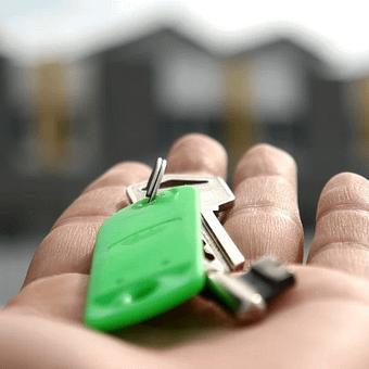 Types of Mortage Home Loan