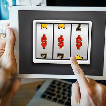 Top 3 Online Gambling Casino Bonuses