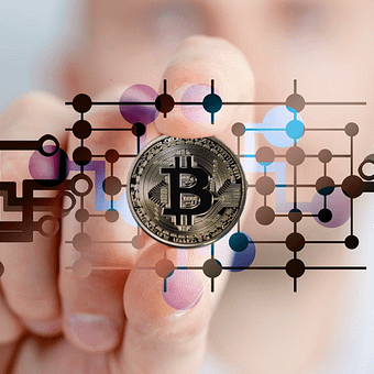 Using Bitcoin for Different Purposes