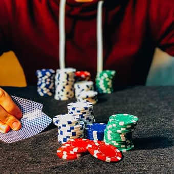 Effective Ways on How to Gamble Responsibly